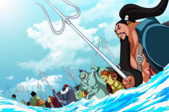 One-Piece-Chapter-902.jpg