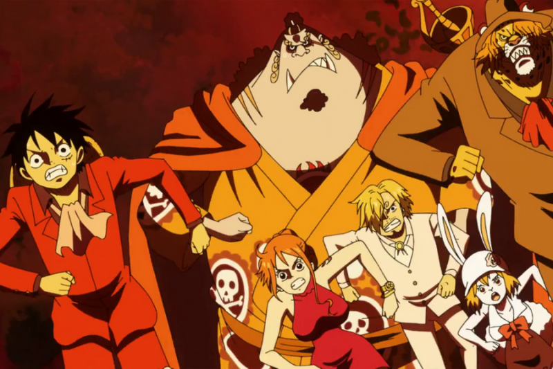 One-Piece-845.png