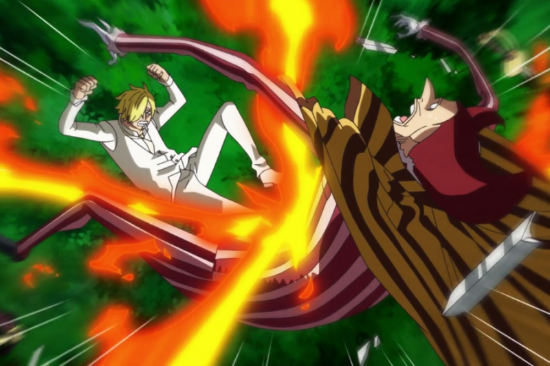 One-Piece-846.png