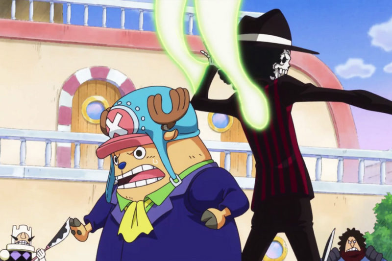 One-Piece-848.png