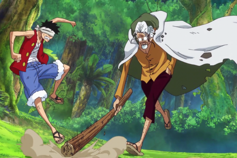 One-Piece-867.png