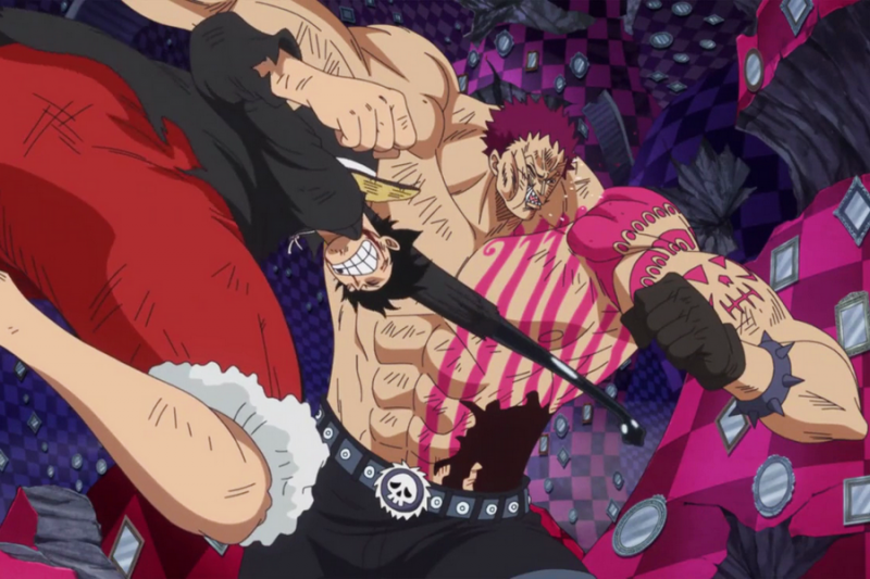 One-Piece-869.png