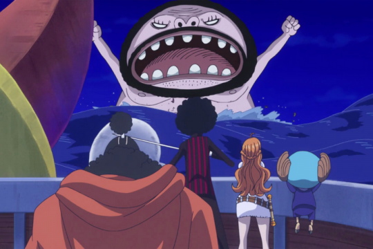 One-Piece-874.png