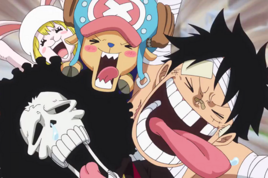 One-Piece-877.png