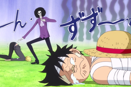 One-Piece-878.png