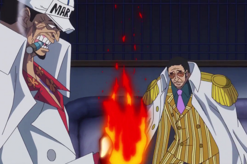 One-Piece-881.png