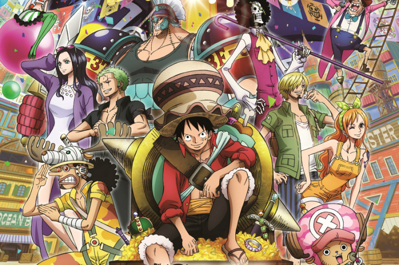 One_Piece_Stampede.png